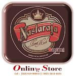 Nastaraja Online
