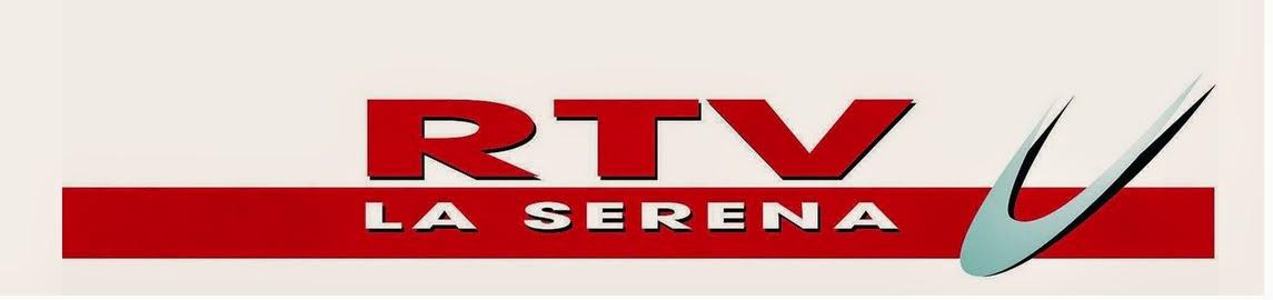 Revistga DIGITAL RTV Villanueva de la Serena