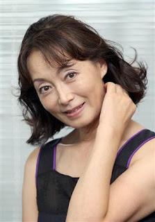 島田陽子の画像 p1_11