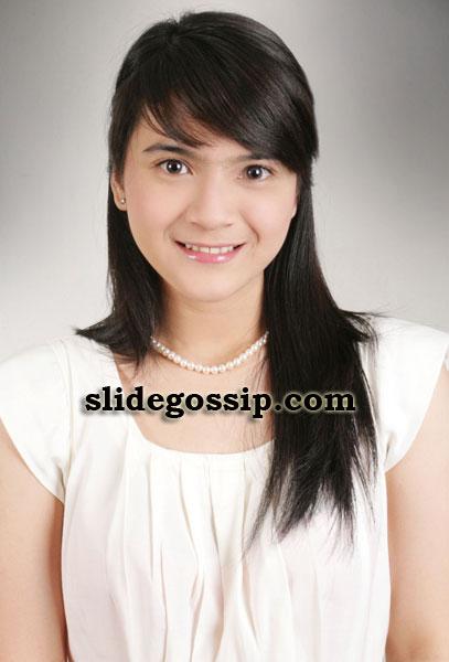 Kalo bosen Role play nih liat gan IGO nya versi AG:RP Sarah-shafitri-06