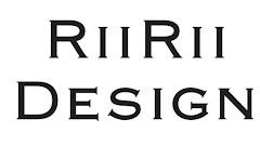 RiiRii Design