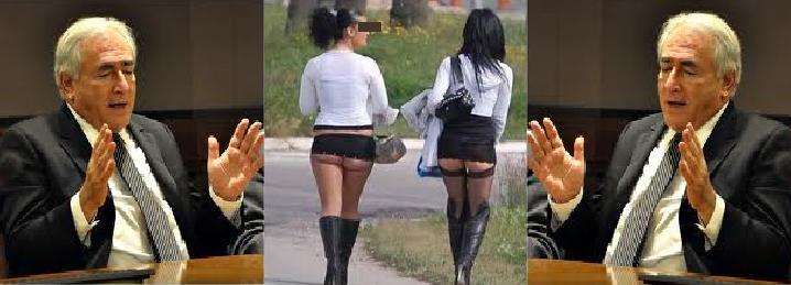 prostitutas navia prostitutas em portugal