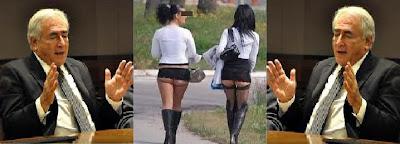 prostitutas lisboa prostitutas segovia