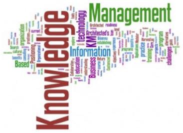 adalah beberapa pengertian manajemen Pengetahuan menurut para ahli