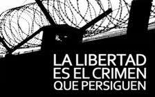 images+%252819%2529 Durante la semana de Navidad se aprobó la Ley  Gubernamental que criminaliza las manifestaciones sociales