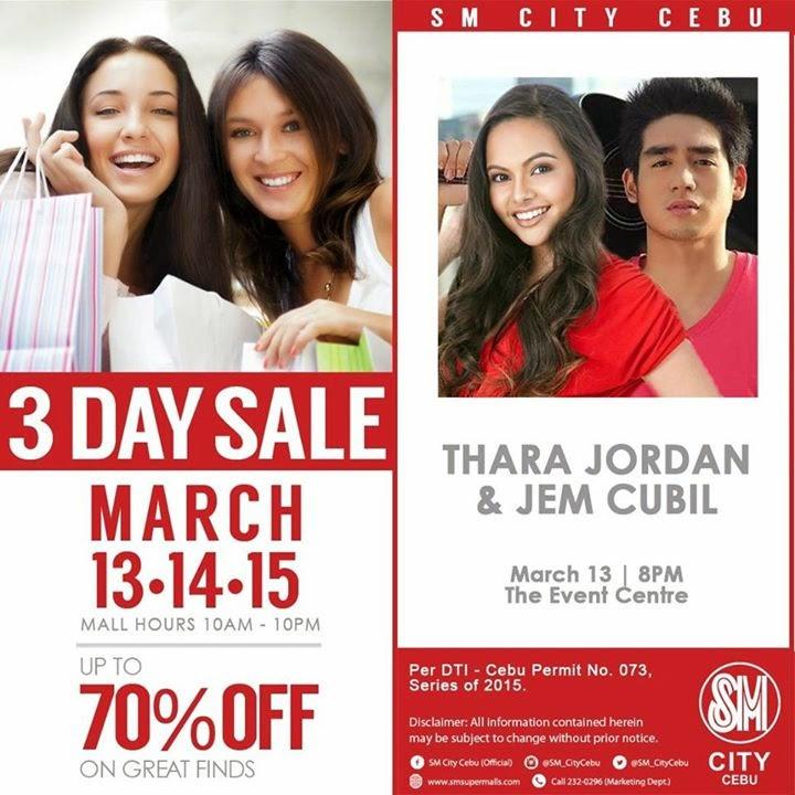 SM-City-Cebu-Thara-Jordan-Jem-Cubil