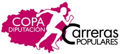 Inscripcion 3 Copa DIputacion de Leon carreras populares
