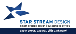 Brought to you by: Star Stream Design