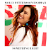 """Molly Pettersson Hammar """"Something Right"""" Review"""