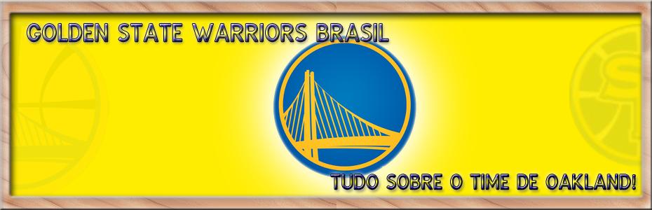 Warriors Brasil