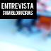 Entrevista - Leticia Soares - Beleza Pura Canal