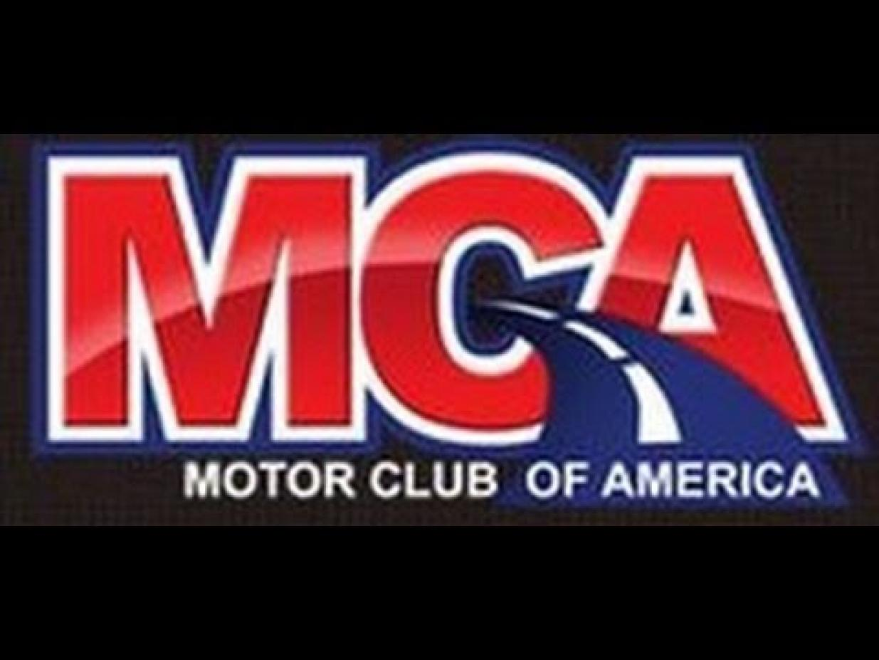 Make Money From Your Dorms With Motor Club Of America
