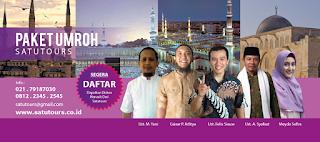 http://www.umrahsatu.com/miqat-haji/
