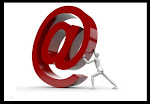 E-mail de Contato