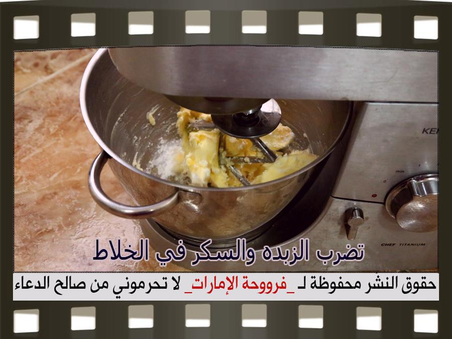 http://2.bp.blogspot.com/-HixxMtjvcXU/VaaOFAD1D-I/AAAAAAAATUM/LKmXm5xGgEI/s1600/4.jpg