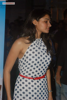 Andrea-Latest-Stills-at-Virattu-Audio-Launch