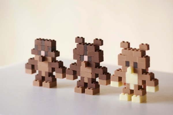 https://www.behance.net/gallery/14585361/CHOCOLATE-LEGOACGUY