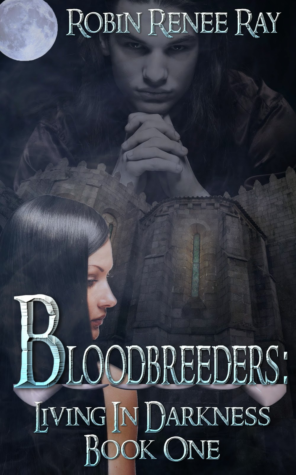 http://www.amazon.com/Bloodbreeders-Darkness-Robin-Renee-Ray-ebook/dp/B00F587YP6/ref=asap_bc?ie=UTF8