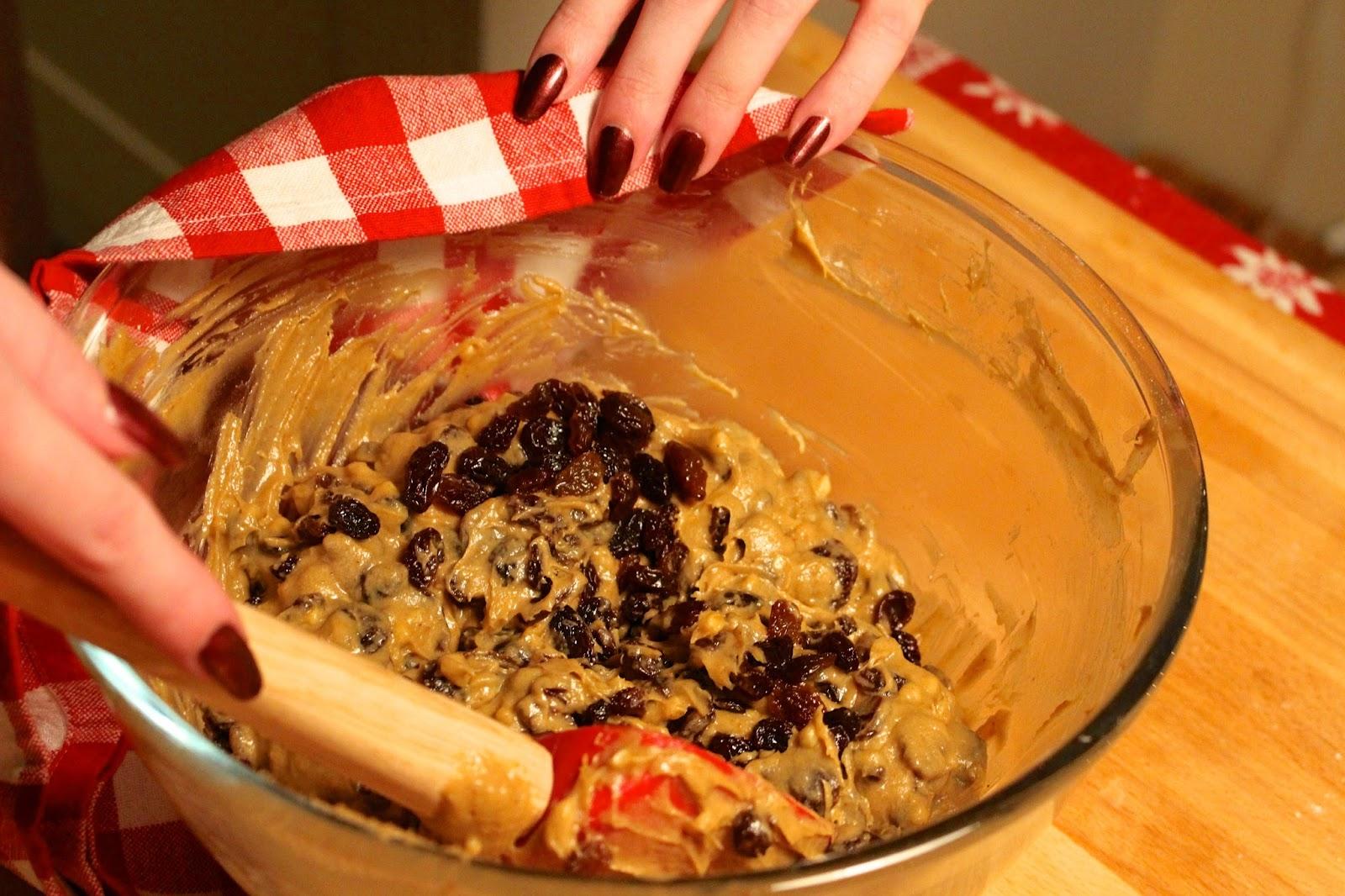 festive recipe quick and easy