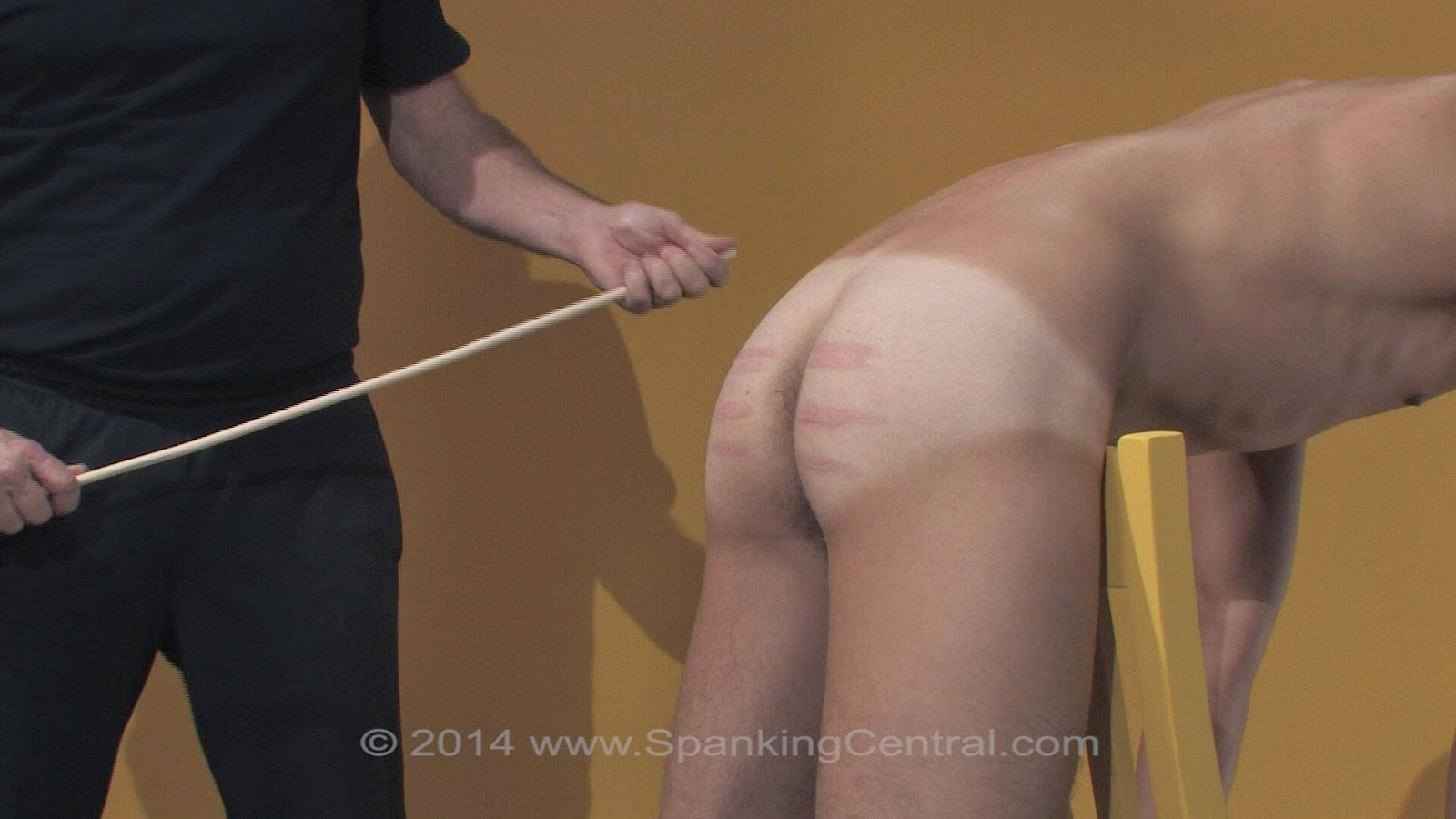 image Ryan spanking central gay first time hoyt
