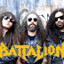 BATTALION: Banda é atração confirmada no Underbands Metal Fest IV