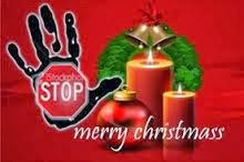 Hukum Selamat Natal