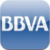 BBVA e-learning