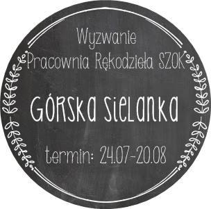 http://pracowniarekodzielaszok.blogspot.ie/2015/07/wyzwanie-24-gorska-sielanka.html