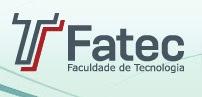 Fatec Botucatu São Paulo