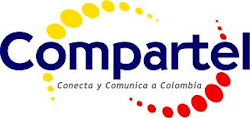 Programa de Telecomunicaciones Sociales de Colombia