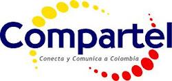 Programa de Telecomunicaciones Sociales de Colombia