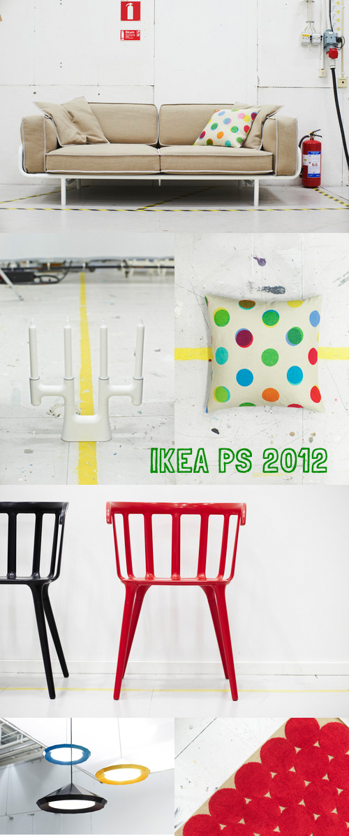 number40 ikea ps 2012