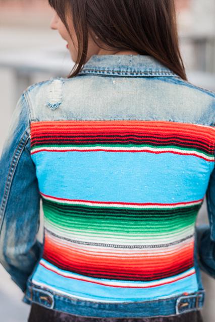 free people jacket, denim jacket, spring style, spring fashion, spring wardrobe staples, nashville blogger, nashville street style, fashion blogger
