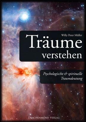https://www.drachenmond.de/titel/traume-verstehen/
