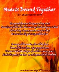 Special Love Poems   Online Poetry Collection