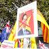 Úc Châu: Chống CSVN Nguyễn Tấn Dũng trước Quốc Hội NSW