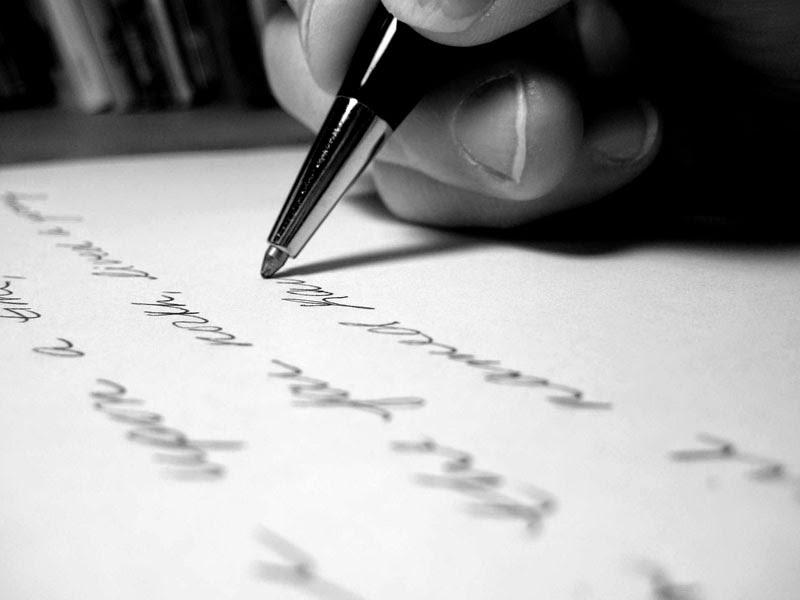 Pengertian Puisi dan Ciri Ciri Puisi Terlengkap