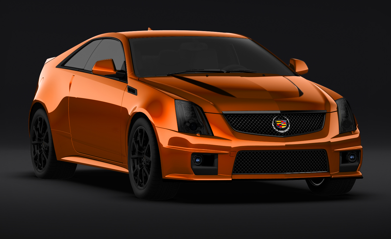 Dimmitt Automotive Group News Center Custom Orange