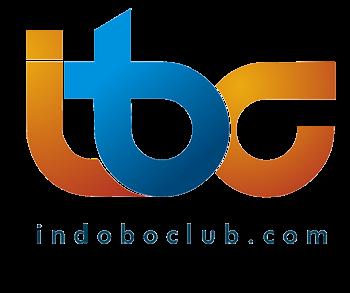 indoboclub bisnis