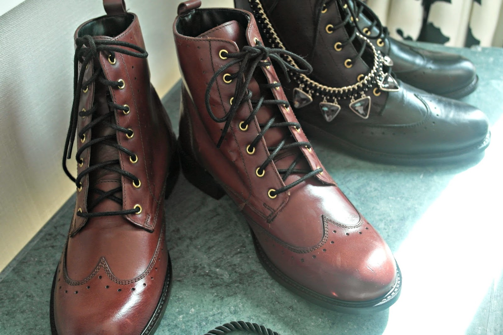 boots at Next