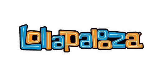 Lollapalooza 2013 lineup list