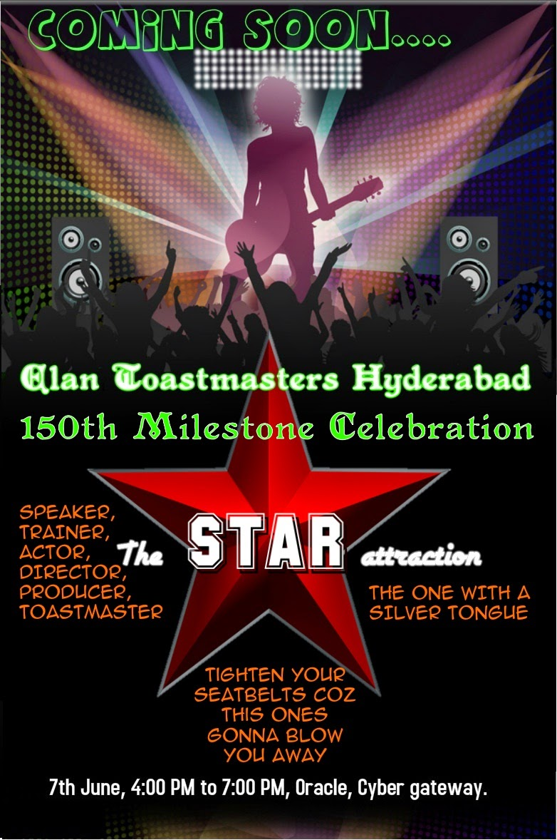 Created for Elan's 150th Meet
