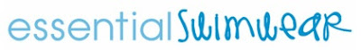 Essential Swimwear logo