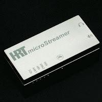 hrt streamer
