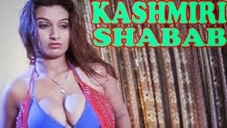 Hot Hindi Movie 'Kashmiri Shabab' Watch Online