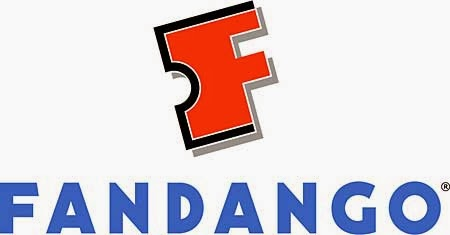 Fandango Customer Service Number Email Support And Contact Helpline