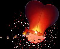 Де купити небесні ліхтарики, китайські ліхтарики /  Где купить Небесные фонарики, китайские фонарики /  Where to buy sky lanterns, Chinese lanterns