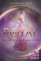 http://www.amazon.de/Royal-Band-Ein-K%C3%B6nigreich-Seide-ebook/dp/B013GJKXL2/ref=sr_1_1?ie=UTF8&qid=1440853372&sr=8-1&keywords=royal+2