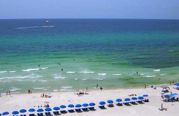 Destin Concierge Florida Panhandle Beaches