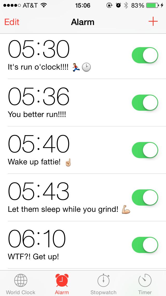 how to stop netflix keeping my pc awake
